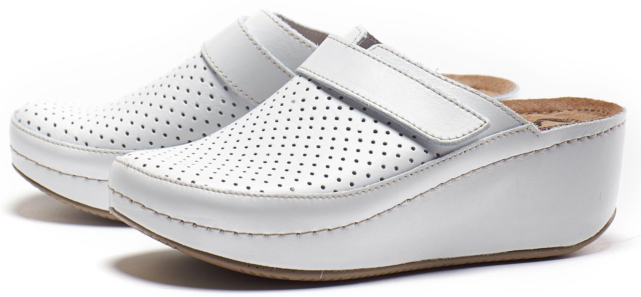 Интернет Магазин Женская Обувь Доставка