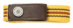 Berkeley Striped Snap On Waist Ties Striped [XNS04]